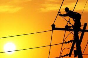 Eletricista-na-RD-Primária