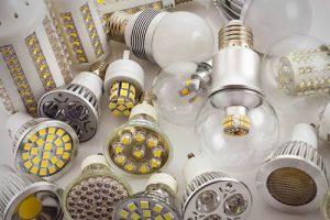 Produtos-de-Iluminacao-em-Sao-Vicente-Materiais-de-Construcao