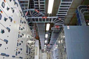 empresas-instalacoes-eletricas-industriais-02