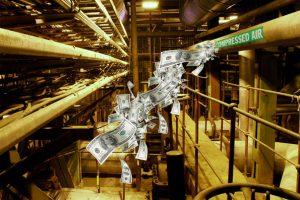 leaking-money